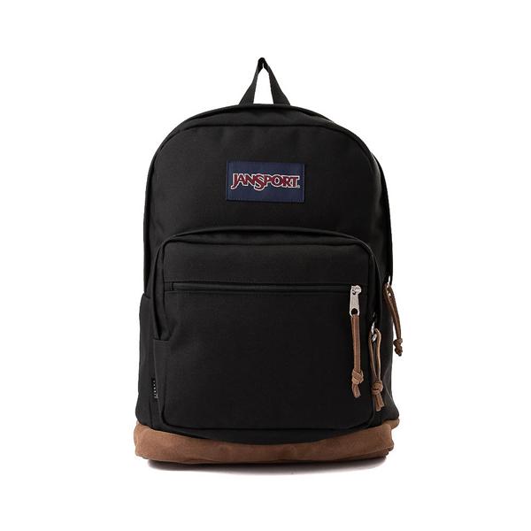 JanSport Right Pack Backpack - Black