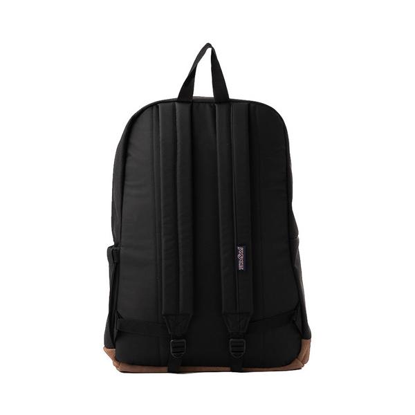 alternate view JanSport Right Pack Backpack - BlackALT2