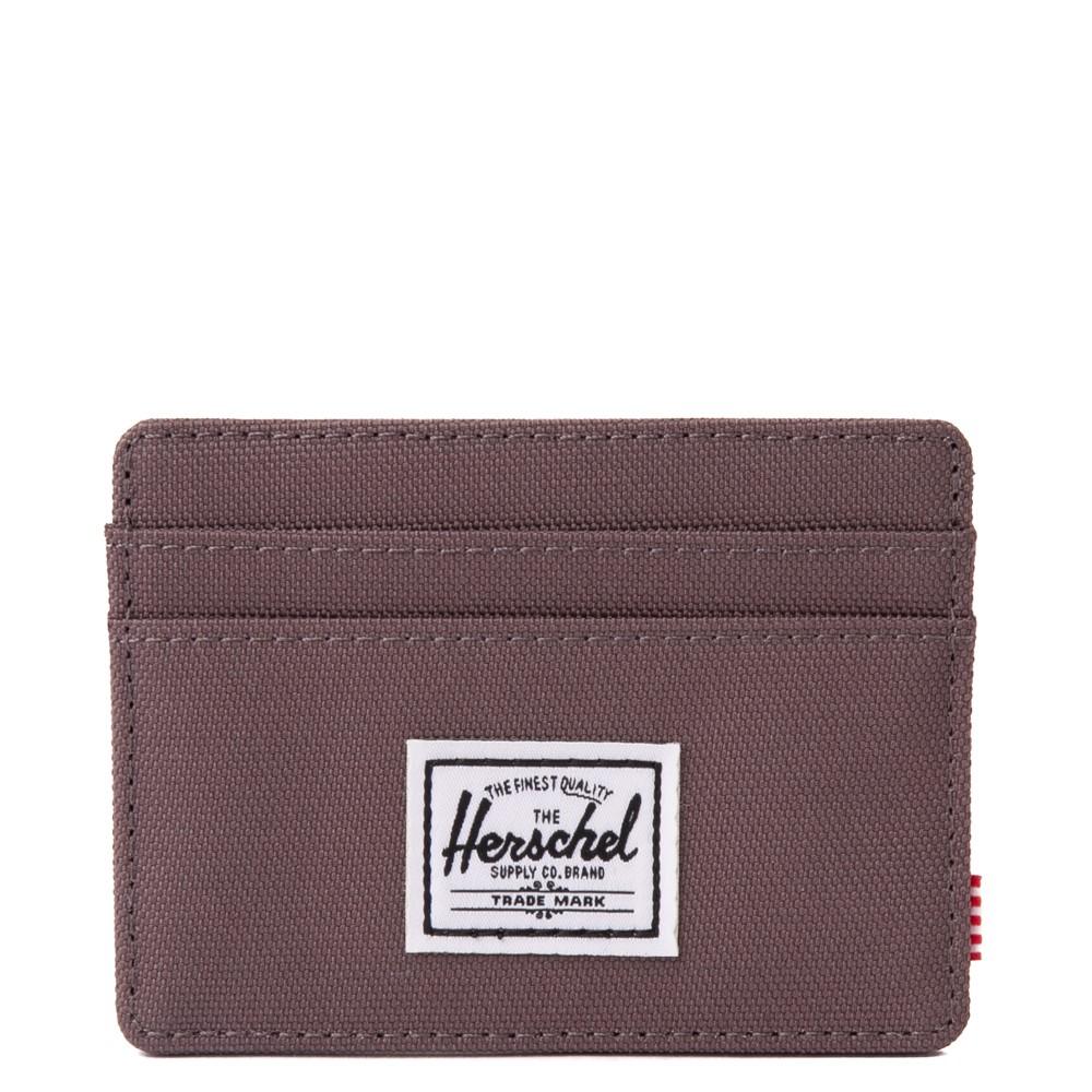 Herschel Supply Co. Charlie Wallet - Sparrow