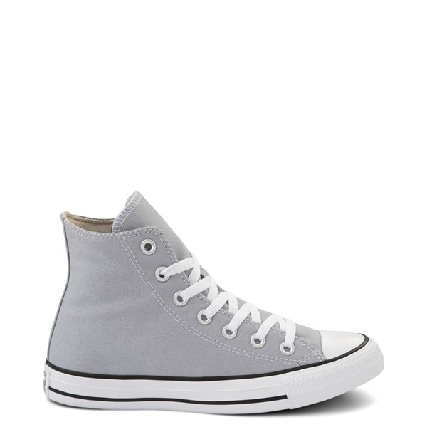 Converse Chuck Taylor All Star Hi Sneaker - Wolf Gray