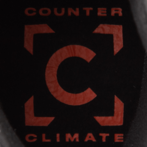 alternate view Converse Chuck Taylor All Star Lugged Winter 2.0 Boot - Black MonochromeALT2B