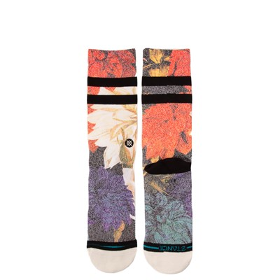 Alternate view of Mens Stance Mirth Crew Sock - Multicolor