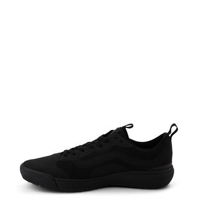 Alternate view of Vans UltraRange Exo Sneaker - Black Monochrome