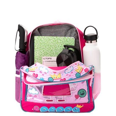 Alternate view of Peppa Pig Backpack - Pink