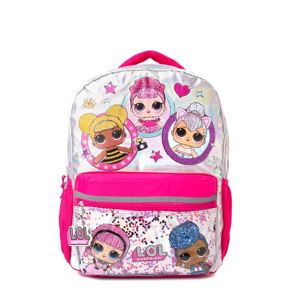 LOL Surprise!™ Backpack - Pink