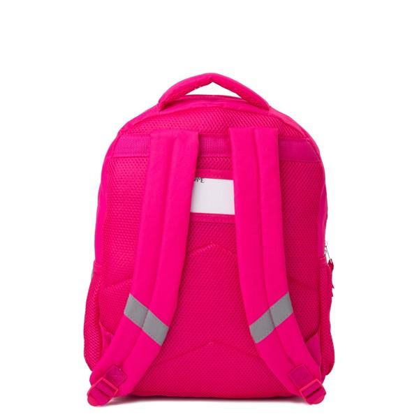 alternate view LOL Surprise!™ Backpack - PinkALT1