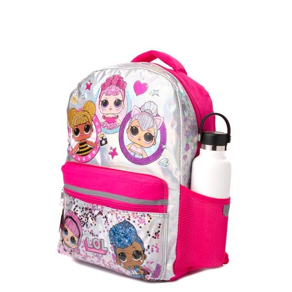 alternate view LOL Surprise!™ Backpack - PinkALT4