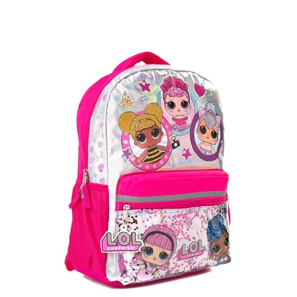 alternate view LOL Surprise!™ Backpack - PinkALT4B