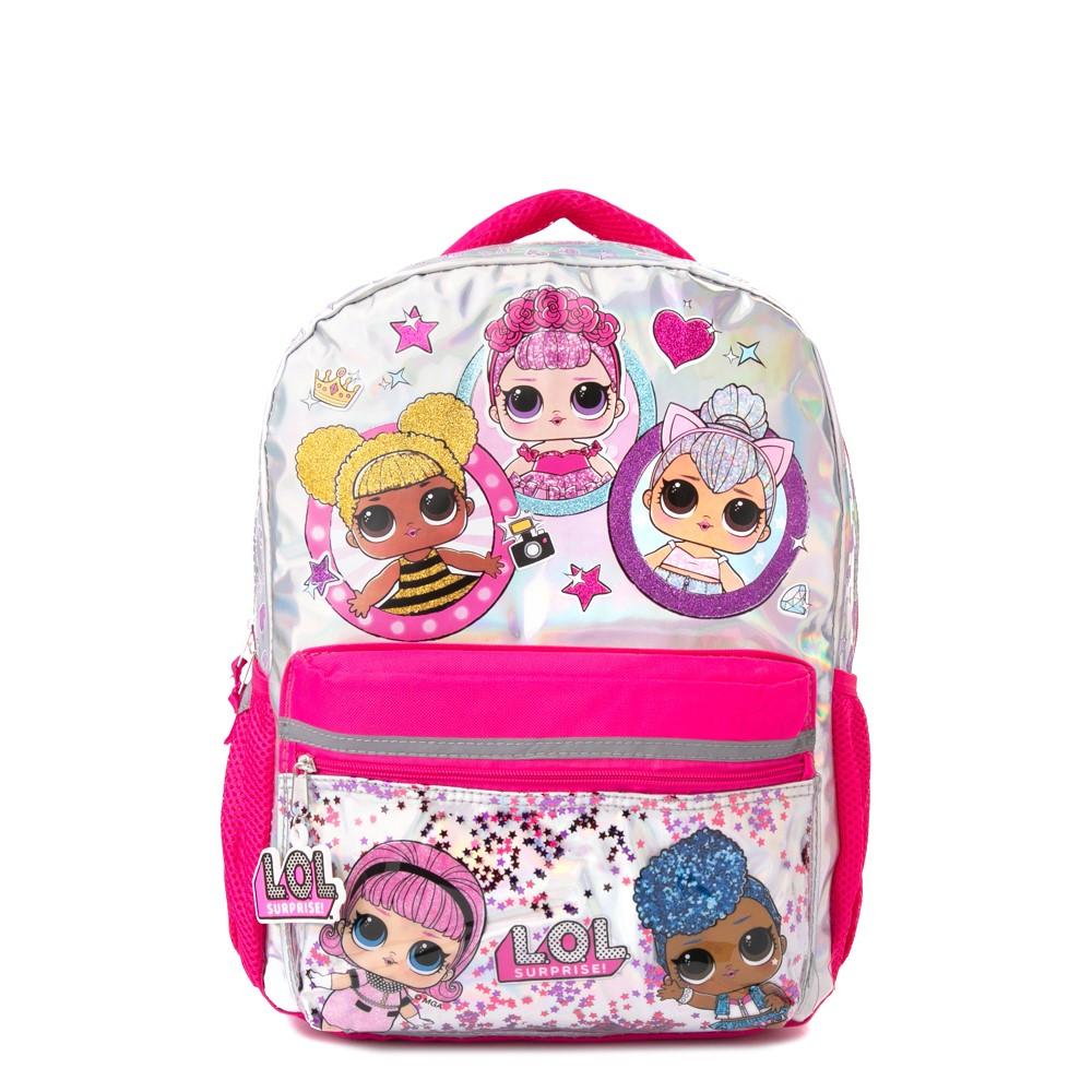 LOL Surprise!™ Backpack - Pink