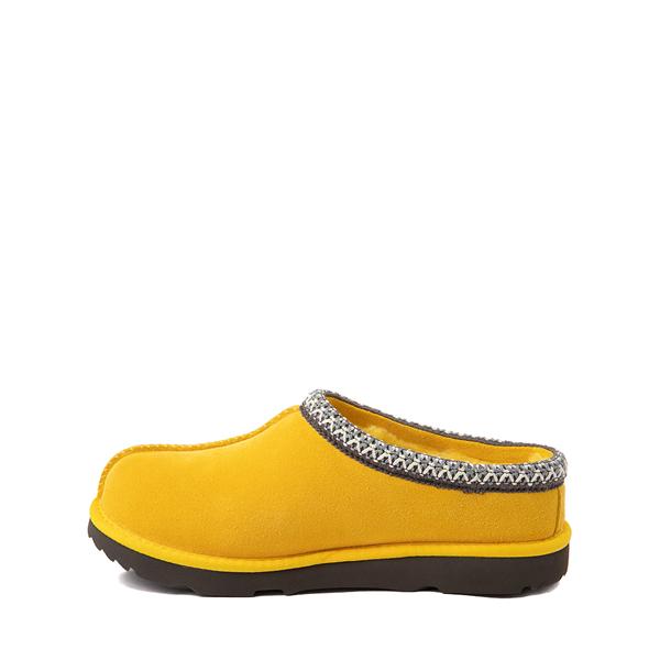 alternate view UGG® Tasman II Casual Shoe - Toddler / Little Kid / Big Kid - LemonALT1