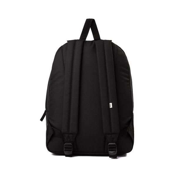 alternate view Vans x SpongeBob Squarepants™ Realm Backpack - BlackALT2