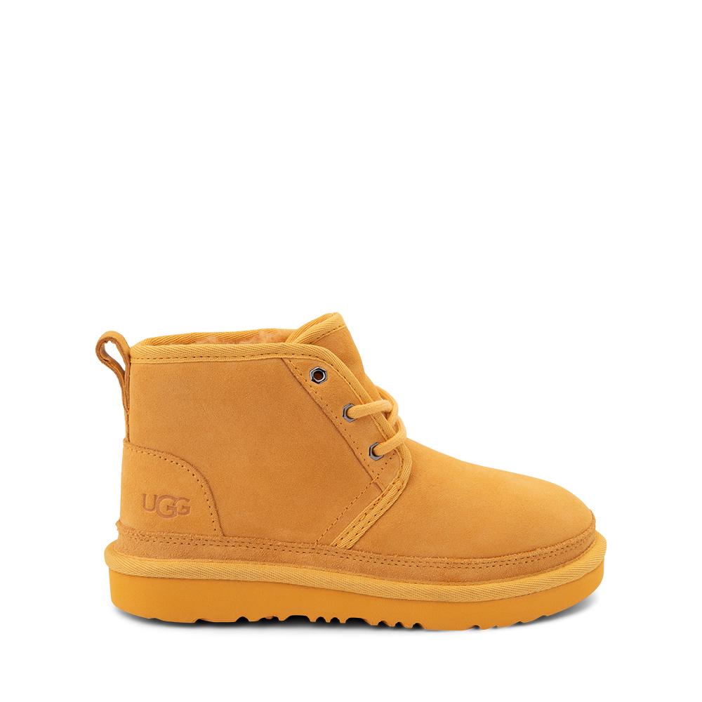 UGG® Neumel II Boot - Little Kid / Big Kid - Amber