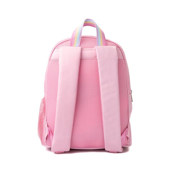 alternate view Unicorn Crown Backpack - PinkALT2
