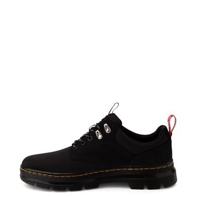 Alternate view of Dr. Martens x Herschel Supply Co. Reeder Boot - Black