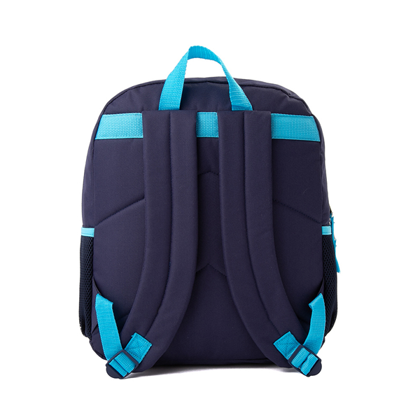 alternate view Paw Patrol Backpack - BlueALT2