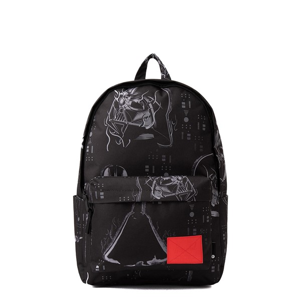 Star Wars™ x Herschel Supply Co. Darth Vader Classic XL Backpack - Black