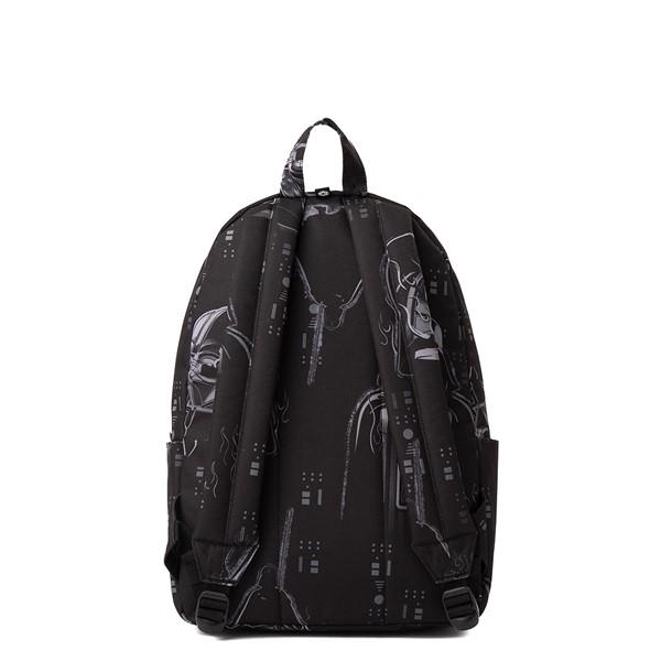 alternate view Star Wars™ x Herschel Supply Co. Darth Vader Classic XL Backpack - BlackALT2