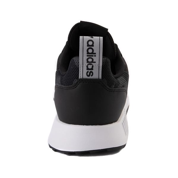 alternate view Mens adidas Multix Athletic Shoe - Gray CamoALT4