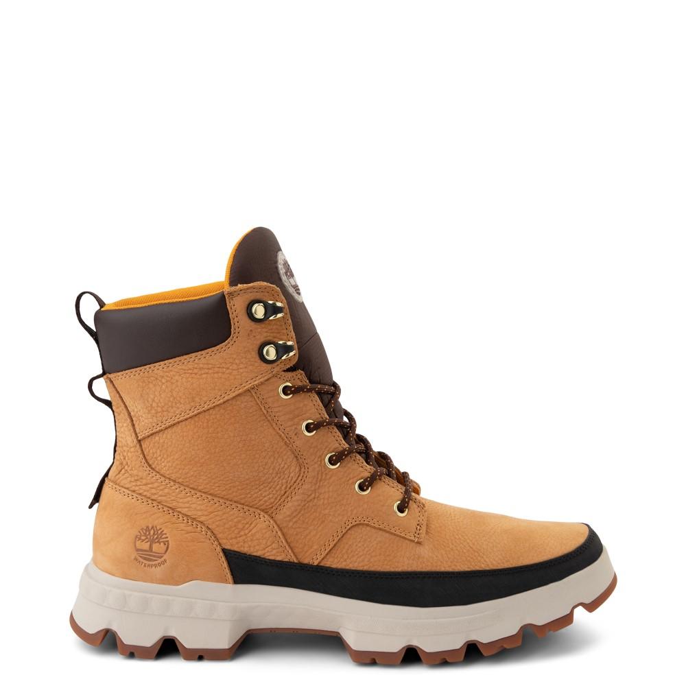 Mens Timberland GreenStride™ TBL® Originals Ultra Boot - Wheat