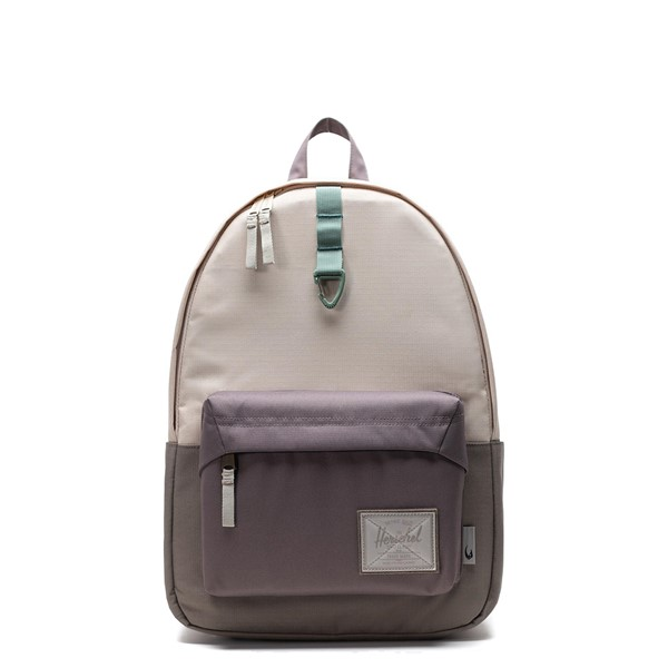 Main view of Star Wars™ x Herschel Supply Co. The Child Classic XL Backpack - Tan