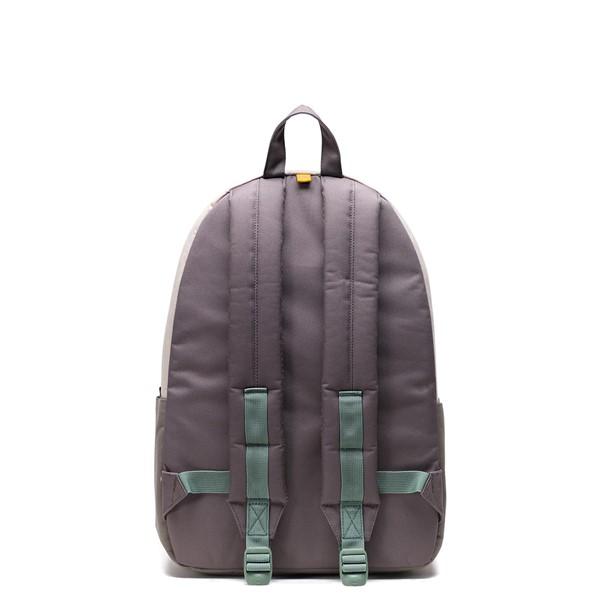 alternate view Star Wars™ x Herschel Supply Co. The Child Classic XL Backpack - TanALT2