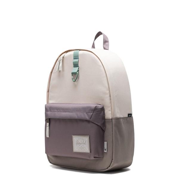 alternate view Star Wars™ x Herschel Supply Co. The Child Classic XL Backpack - TanALT3