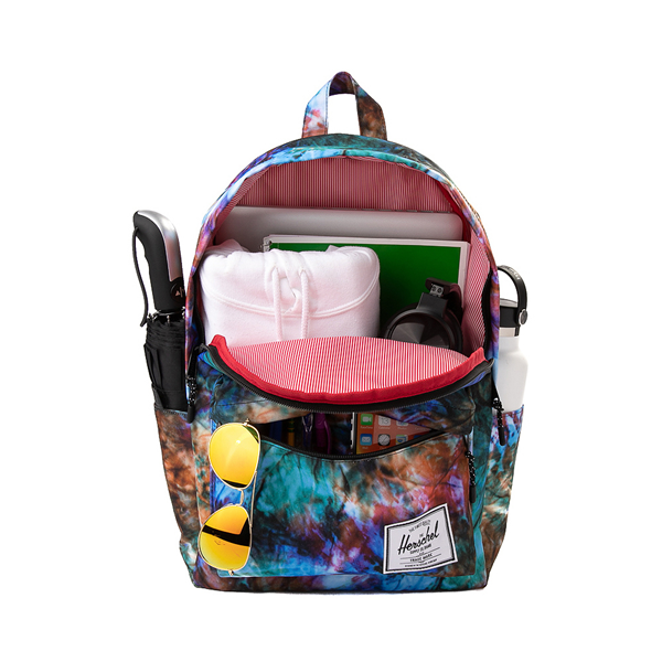 alternate view Herschel Supply Co. Classic XL Backpack - Summer Tie DyeALT