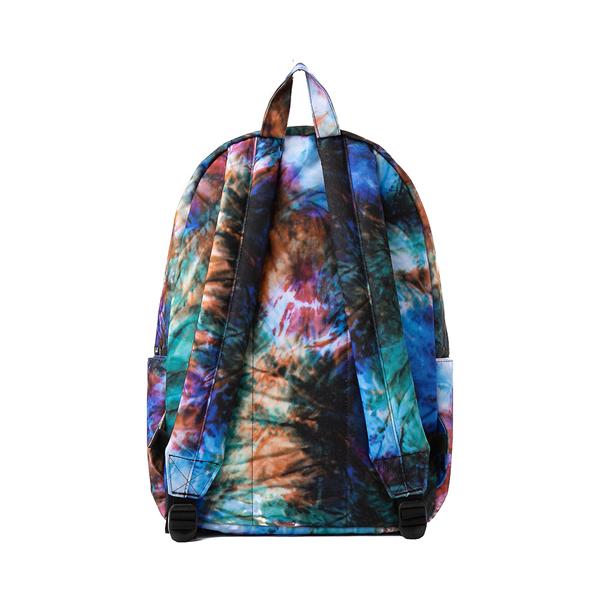 alternate view Herschel Supply Co. Classic XL Backpack - Summer Tie DyeALT2