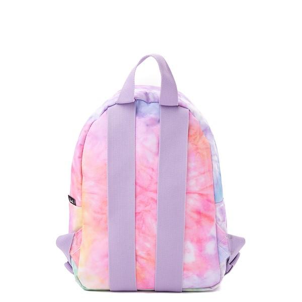 alternate view Herschel Supply Co. Classic Mini Backpack - Pastel Tie DyeALT2