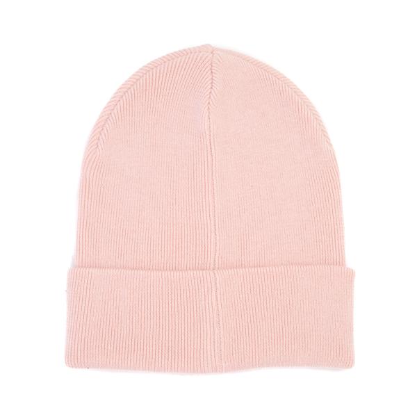 alternate view UGG® Tall Crown Watch Beanie - Pink CloudALT1