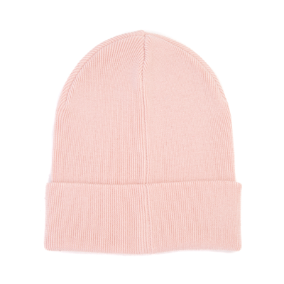 Alternate view of UGG® Tall Crown Watch Beanie - Pink Cloud