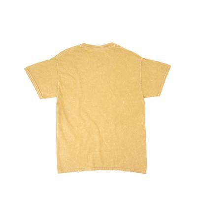 Alternate view of Def Leppard Animal Tee - Little Kid / Big Kid - Yellow