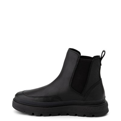 Alternate view of Womens Timberland Ray City Chelsea Boot - Black
