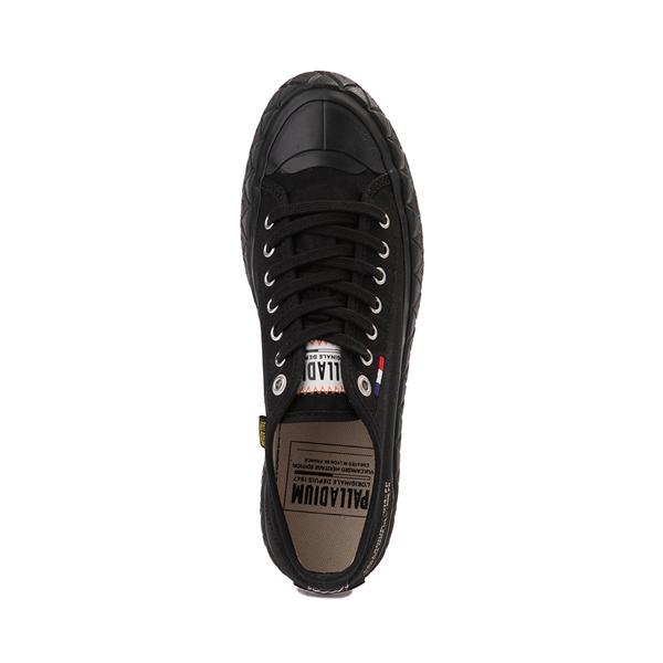 alternate view Palladium Palla Ace Sneaker - BlackALT2