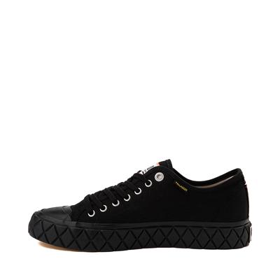 Alternate view of Palladium Palla Ace Sneaker - Black