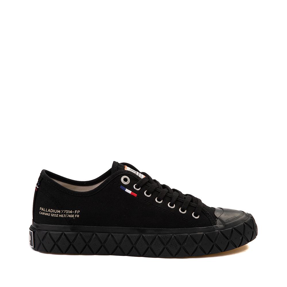 Palladium Palla Ace Sneaker - Black