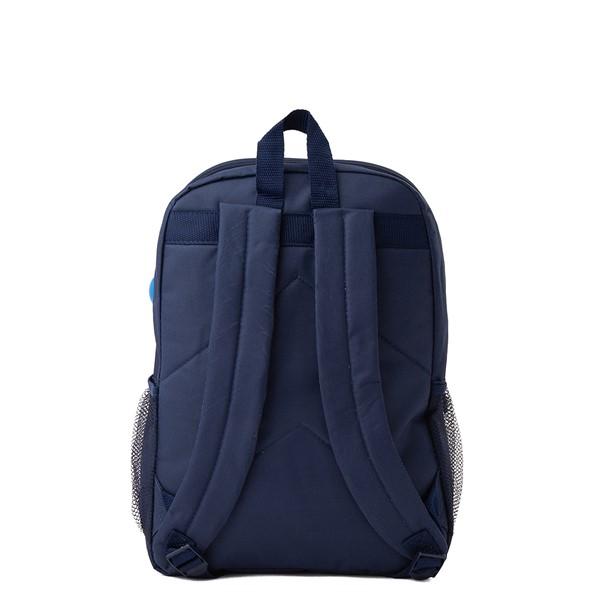 alternate view Ryan's World Backpack Set - Blue / MulticolorALT2