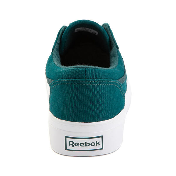 alternate view Mens Reebok Club C Coast Athletic Shoe - PineALT4