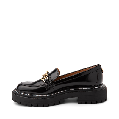 Alternate view of Womens Circus by Sam Edelman Eileen Slip On Casual Shoe - Black