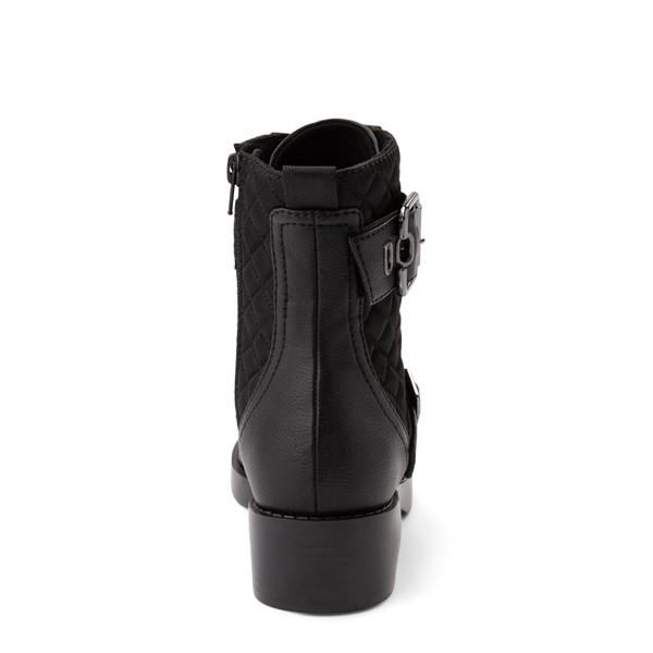 alternate view Womens Rocket Dog Pearly Boot - BlackALT4