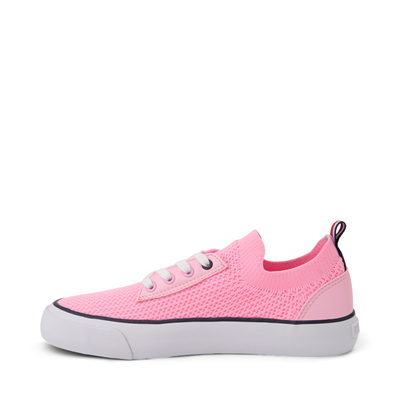Alternate view of Womens Tommy Hilfiger Gessie Casual Shoe - Pink