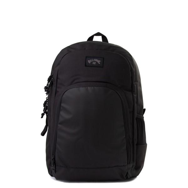 Main view of Billabong Command Backpack - Black