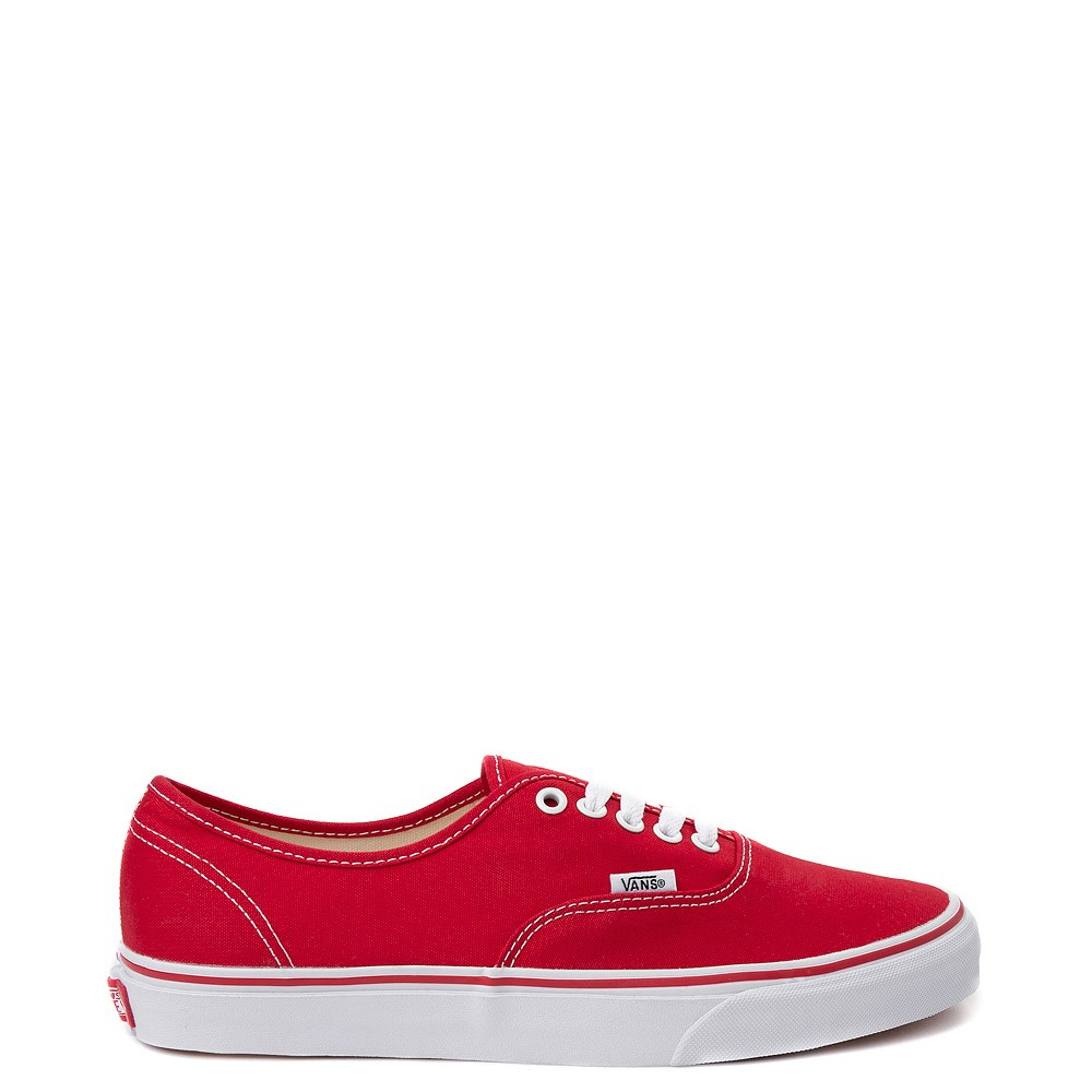 e9020da0ef Vans Authentic Skate Shoe. alternate image default view ...