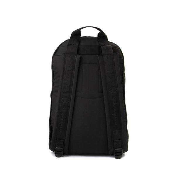 alternate view Champion Supercize 2.0 Backpack - BlackALT2