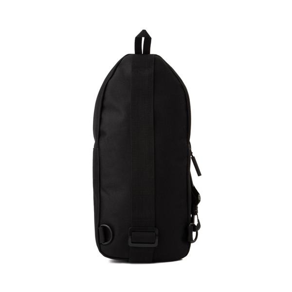 alternate view Champion Command Sling Bag - BlackALT2