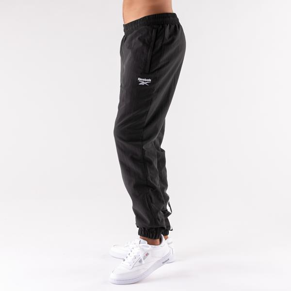 Reebok Classic Vector Track Pants - Black