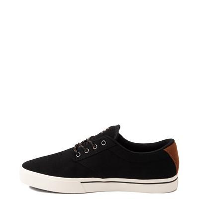 Alternate view of Mens etnies Jameson 2 Eco Skate Shoe - Black