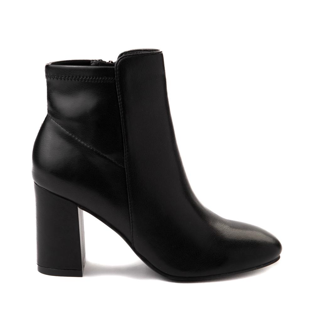 Womens MIA Carla Boot - Black