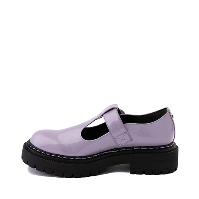 Alternate view of Womens Circus By Sam Edelman Emelia Mary Jane Casual Shoe - Wild Orchid