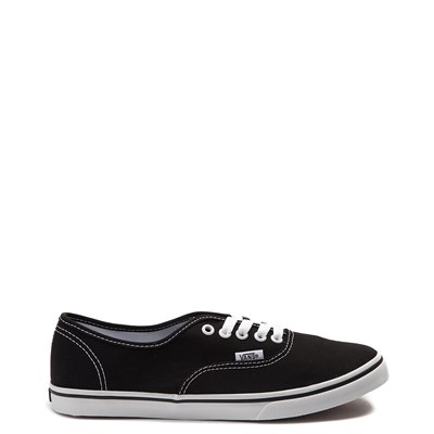 Main view of Vans Authentic Lo Pro Skate Shoe